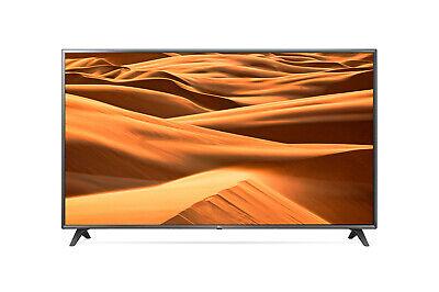 LG 75UM6970PUB 75 Inch Class HDR 4K UHD Smart IPS LED TV