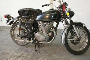 Ebay Motors Motorcycles >> Barn Find Cars Motorcycles Vehicles Ebay