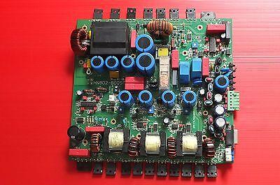 Rofin Sinar Laser Marker Parthilberling Hn802-boost