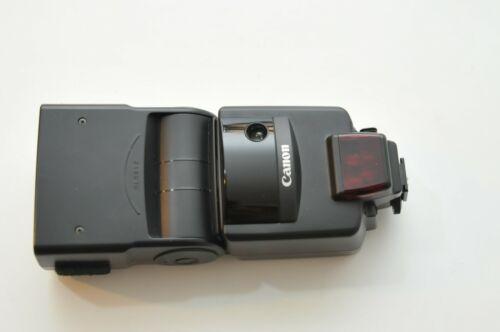 Canon 540EZ TTL Speedlite Flash