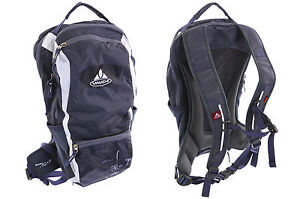 VAUDE-ROOMY-BACK-PACK-12-3-QUALITY-CYCLING-RUCKSACK-VIOLET-BAG-VAU050-50-OFF
