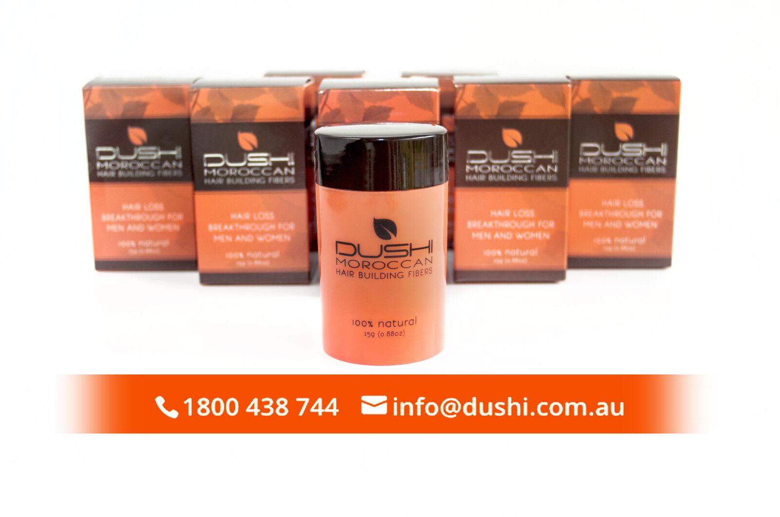 Dushi Australia