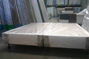 King Size Mattress Base Aussie Made Only $339 Knoxfield Knox Area Preview