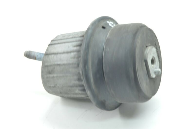 LEXUS GS 300 3GR-FSE 2006 RHD RIGHT SIDE ENGINE MOUNT