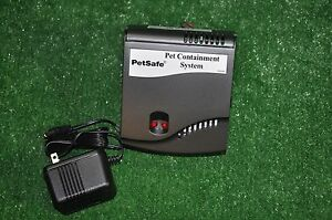Petsafe Rf 1010 Electronic Fences Ebay