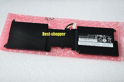 USA ship replace 42T4936 42T4938 42T4939 battery FOR Lenovo ThinkPad X1 Series