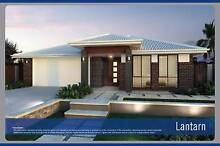 Beautiful luxury 4 bedroom house and land package Wyndham Vale Wyndham Vale Wyndham Area Preview
