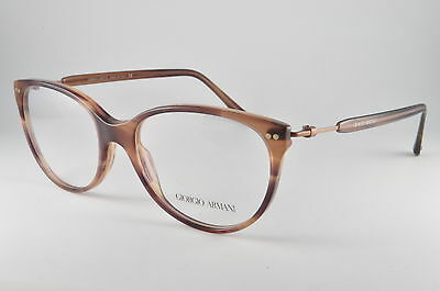 cfad42f89d Armaniמשקפי ראיה - אדום  פשוט לקנות באיביי בעברית - זיפי