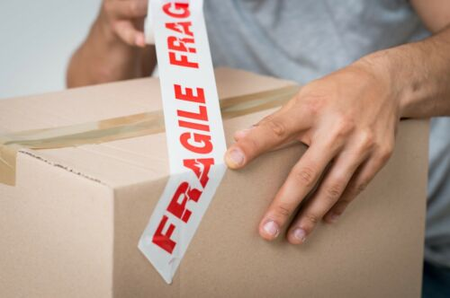 USA Shipping Service Package Forwarding Parcel US address receive pack ship send