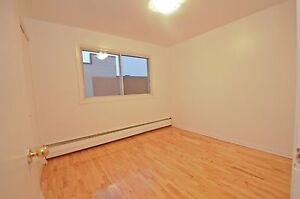 4 1/2 BEAUTIFUL RENOVATED VILLERAY / METRO JARRY