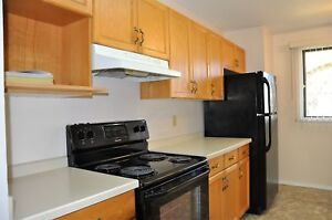 Wildwood Area - 3 Bdrm Townhouse for Rent