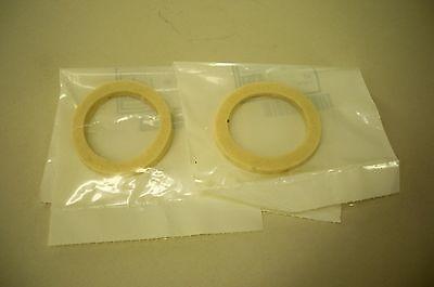 183021m2 Steering Arm Dust Seal For Massey Ferguson 50 65 85 135 150 165 230 235