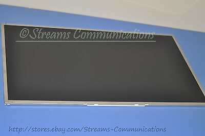 Streams Communications