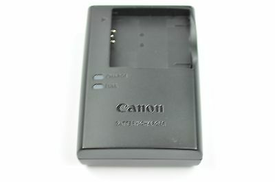 Canon PowerShot ELPH 340 HS IXUS 265 Battery Charger NB-11LH Original Genuinee  for sale  Shipping to India