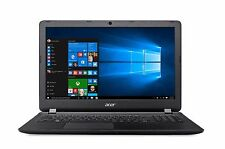 Notebook Acer Es1-523-26s0 NX.GKYET.004 Portatile PC E1-7010 4Gb 500Gb 15,6