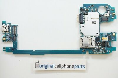 LG G3 VS985 Motherboard Logic Board Clean 32GB Clean IMEI VERIZON for sale  Indianapolis