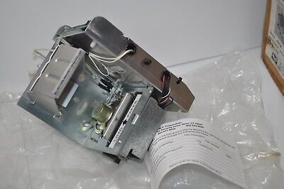 Rare Refurbished Gilbarco M00 Printer Encore 500 Dispenser Crind Pn M00317a001