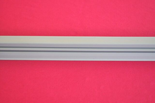 Kelvinator Fridge Seal 160CC8 460x815 Refrigerator Door Gasket  Seal