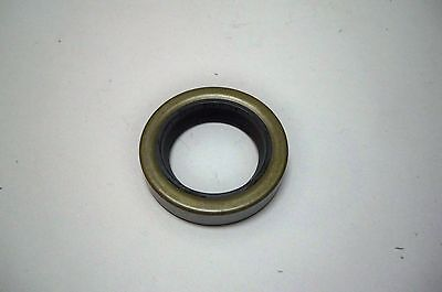 450135 70241779 Pto Seal For Allis Chalmers Tractor B C Ca D10 D12 D14 D15 D17