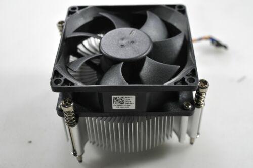 Dell Optiplex 3020 Heatsink Socket LGA1150 P/N 089R8J