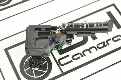 Canon Powershot G16 Flash Assembly  Repair Replacement Part DH8905