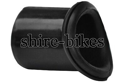 Reproduction Air Filter Connector Rubber suitable for use with Honda Z50M for sale  Shipping to Ireland