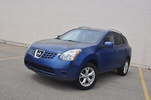 Nissan Rogue SL **AWD** INVENTORY CLEAR OUT!!