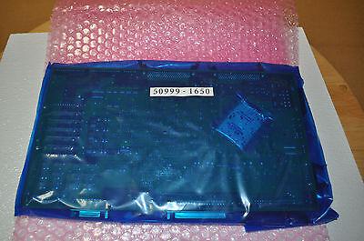 Kawasaki 50999-1650r11 Robot Pc Circuit Board