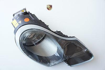 beleuchtung g nstig kaufen f r ihren porsche 911 carrera 996. Black Bedroom Furniture Sets. Home Design Ideas