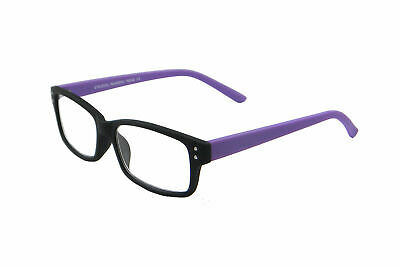 Women's Reading Glasses - 'Trend' +1.50 - Free UK (Free Glasses Uk)