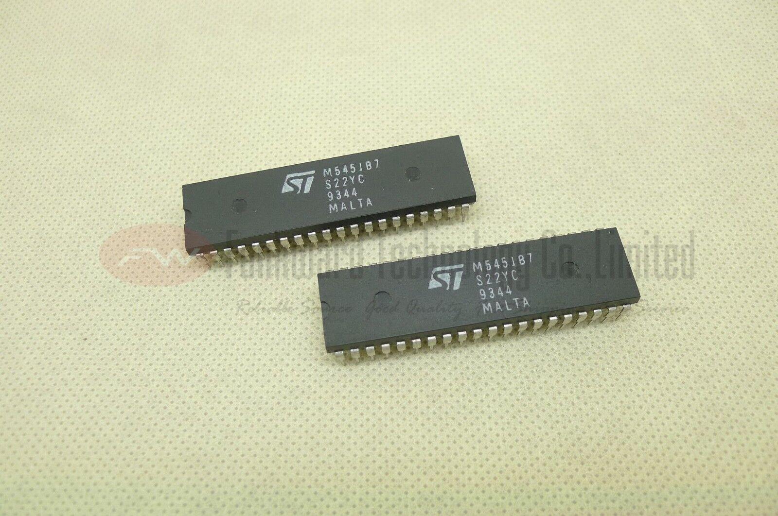 Intel P8256AH Multifunction MPU PDIP40 x 1pc