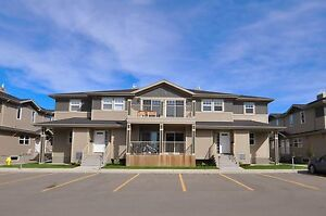 Martensville Condos - Reduced Rent! Available Furnished!