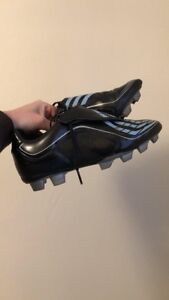 Adidas Size 6 Women's Soccer Cleats