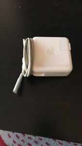 Genuine Apple MagSafe 45W Power Adapter