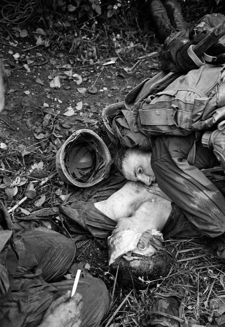 Картинка ужасы войны