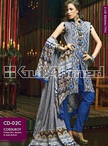 93989954cc Gul Ahmed  Other Women s Clothing
