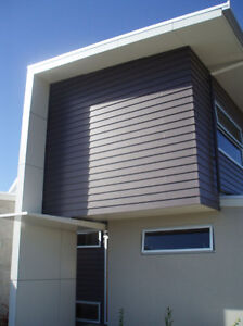 CEMENT-SHEET-WEATHERBOARDS-PLAIN-FINISH-PRIMED-230x7-5x4-2m-MERBAU-TREATED-PINE