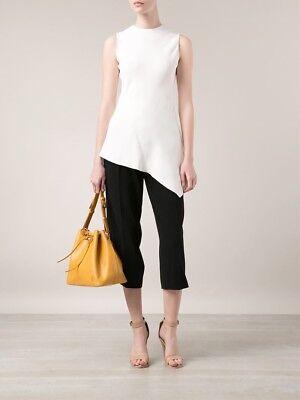 Authentic Louis Vuitton Handbag segunda mano  Embacar hacia Spain