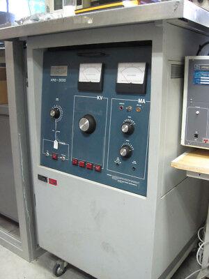 Philips Xrg-3000 X-ray Generator