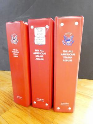 Edw1949sell   U N  The Ultimate Collection In 3 Albums Cplt 1951 2001 All Vf Mnh