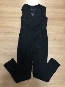Brand New ASOS lux jumpsuit. in Kimberley
