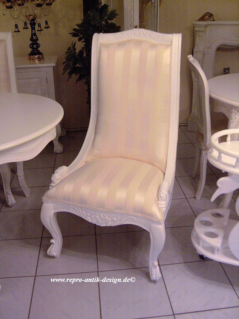 esszimmer garnitur beste inspiration f r ihr interior design und m bel. Black Bedroom Furniture Sets. Home Design Ideas