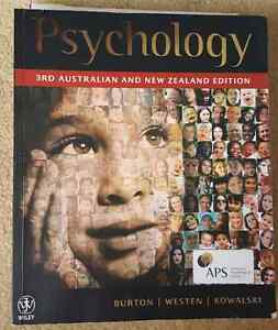 public sociology an introduction to australian society 3rd edition pdf
