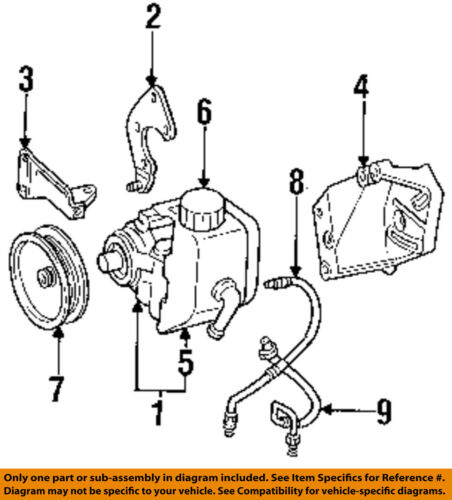 1998 jeep grand cherokee hose diagram jeep chrysler oem 93 96 grand cherokee power steering return hose  jeep chrysler oem 93 96 grand cherokee