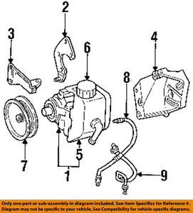 2008 Ford F 250 6 4 Fan Clutch Problems likewise Dodge Ram 3500 Trailer Wiring Diagram moreover Location Of Front Sam Module Mercedes 2002 furthermore 03 Mercedes Benz C230 Fuse Box together with Mercedes C Class Dash Console Removal. on g l s500 wiring diagram