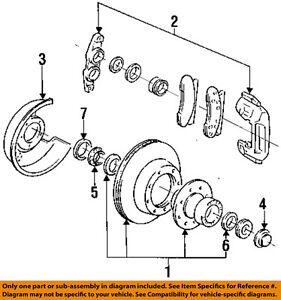 images of abs brake wiring diagram 2001 ford excursion wire 2006 ford excursion wiring diagram also ford f 350 rear axle diagram 2006 ford excursion wiring diagram also ford f 350 rear axle diagram