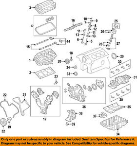 honda xrm wiring diagram honda wiring diagrams