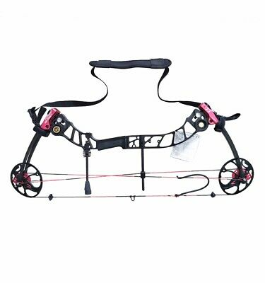 - Archery Compound Bow Strap Carrier Belt Neoprene Hunting Bow Holder Bag