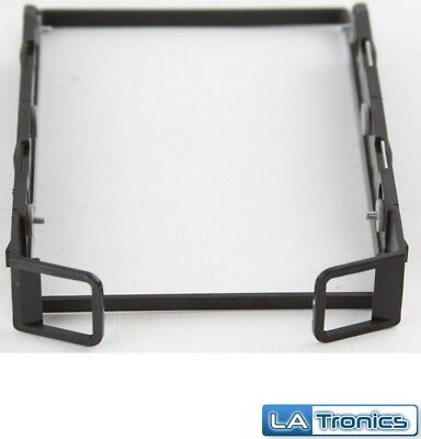 Lenovo ThinkStation C20 C20x C30 Hard Drive HDD Caddy Bracket LNVH-M00000256-200