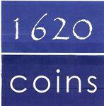 1620coins